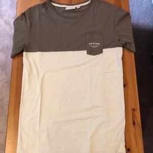 Other - Men's Short sleeve tee shirt